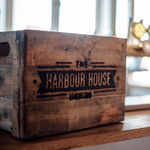 harbour-house